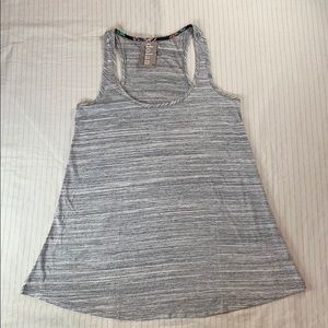 Dolan Left Coast Collection tank top Anthropologie